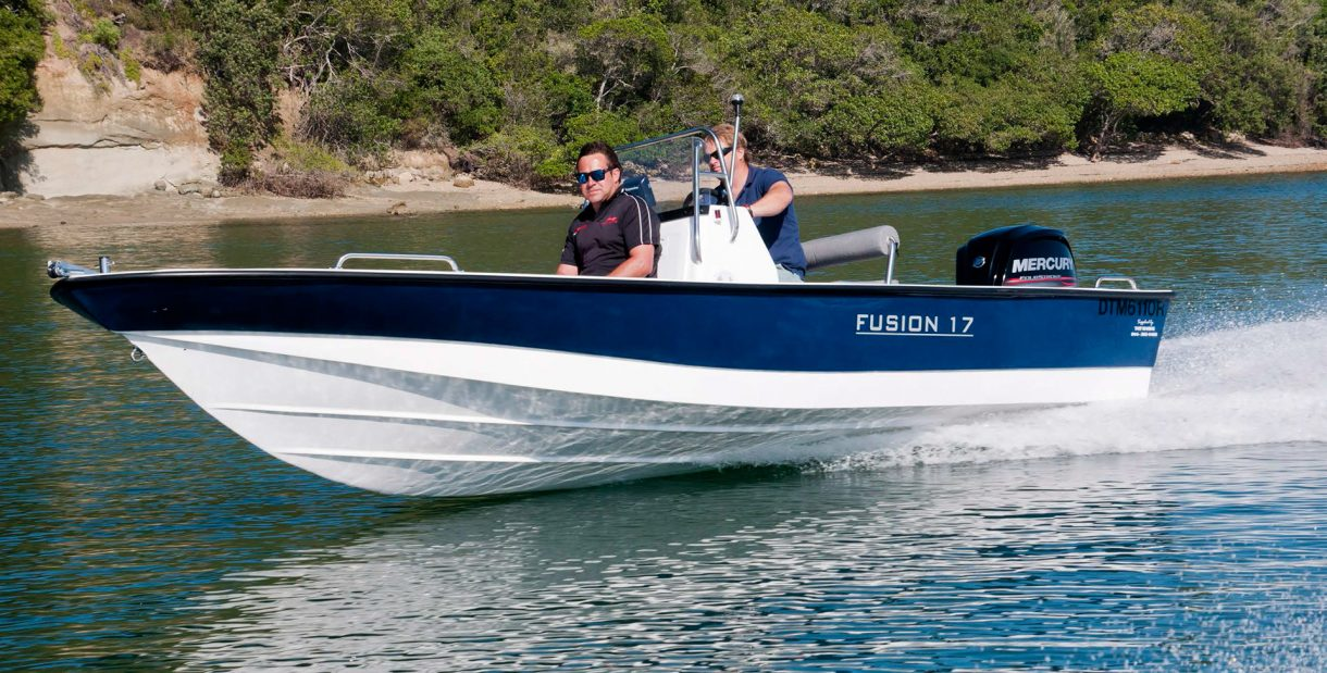fusion-power-boats-fusion-17