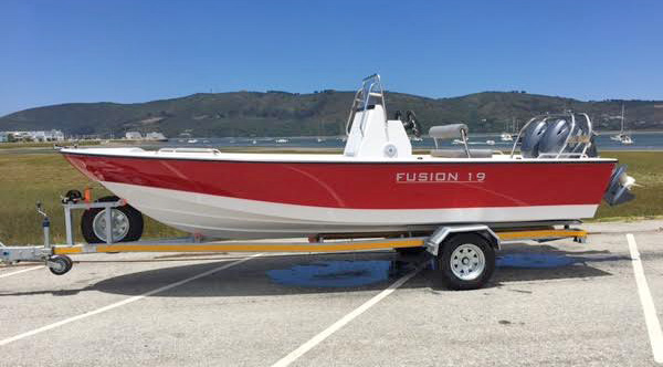 fusion-power-boats-trailer-included-1