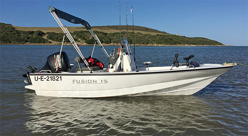fusion-range15